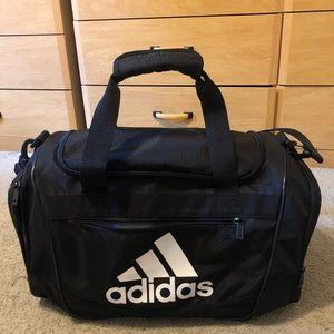 Adidas Duffel - Brand New